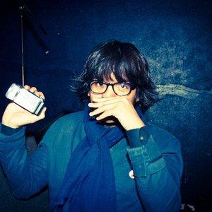 Imagen de 'Blue Mako'