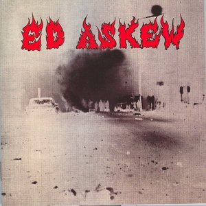 Image for 'Ed Askew'