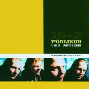 Image for 'Makeaa myrkkyä'