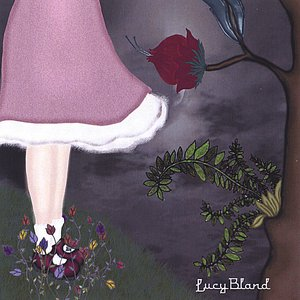 Image for 'Lucy Bland's First Recital'