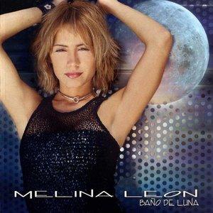 Image for 'Baño De Luna'