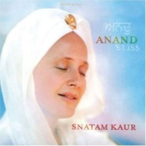 Image for 'Anand'