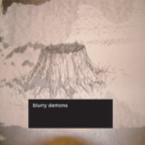 Image for 'Blurry demons'
