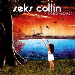 Bild för 'Seks Collin - Ao Nosso Alcance'