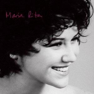 Image for 'Maria Rita'