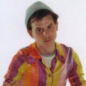 Image for 'Toby Goodshank'