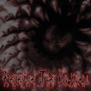 Imagen de 'Release The Kraken'