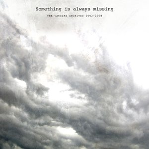 Image for 'Something Is Always Missing'