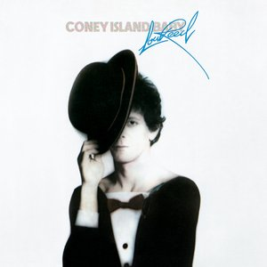Image for 'Coney Island Baby'
