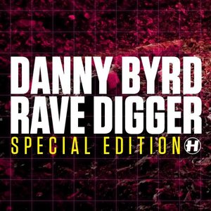 Image for 'Rave Digger Special Edition'