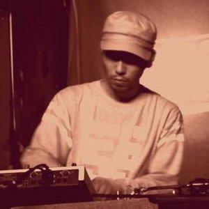 Image for 'DJ KIYO'