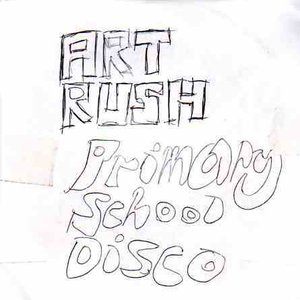 Image for 'Primary School Disco'