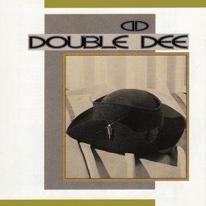 Imagem de 'Double Dee'