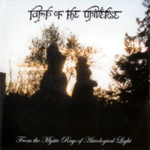 Image pour 'From The Mystic Rays Of Astrological Light'