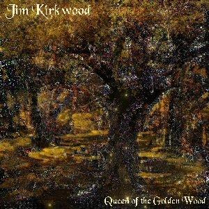 Immagine per 'Queen of the Golden Wood'