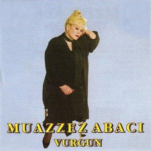 Image for 'Vurgun'