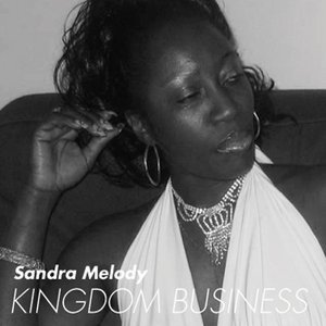 Image for 'Kingdom Business'