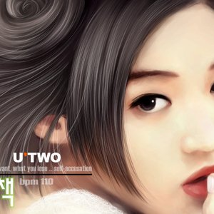 Image for 'U'two'