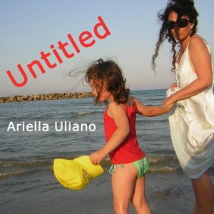 Image for 'Untitled unplugged'