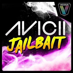 Image pour 'Jailbait (Vandalism Remix)'