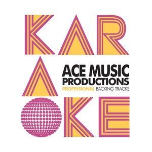 Image for 'Ace Karaoke Pop Hits - Volume 31'