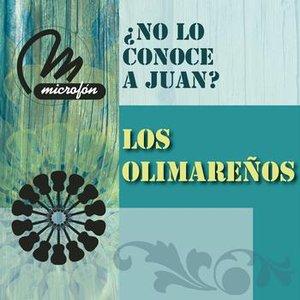 Image for 'No Lo Conoce a Juan?'