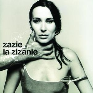 Imagem de 'La Zizanie'
