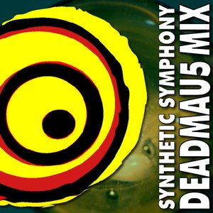 Immagine per 'Synthetic Symphony (Deadmau5 Extended Mix)'