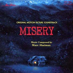 Imagen de 'Misery'