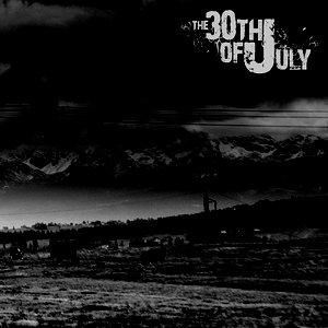 Image for 'The 30th of July'