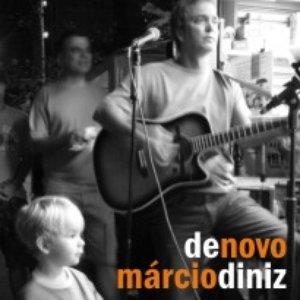Image for 'De novo'