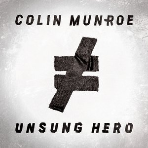 Image for 'Unsung Hero'