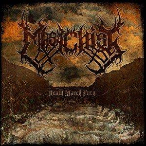 Bild für 'Death March Fury'