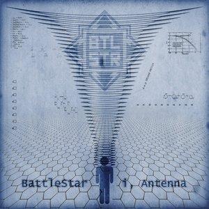 Image for 'I.Antenna'