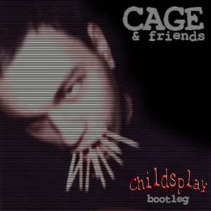 Image for 'Childs Play'