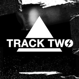 Image for 'Track Two'