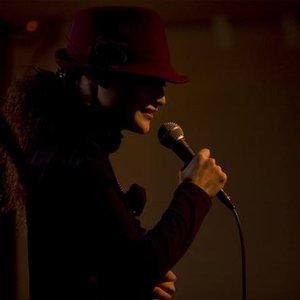 Imagem de 'Live songs'