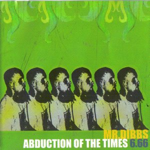 Image for 'Abduction Of The Times 6.66'