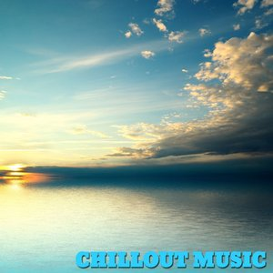 Image for 'Chillout Music'