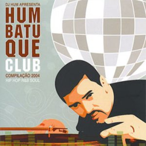 Bild för 'Humbatuque Club'