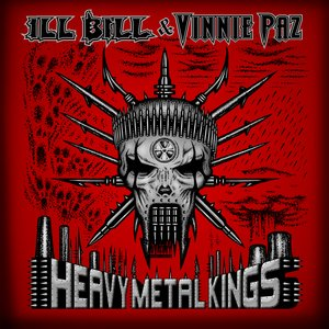 Zdjęcia dla 'Heavy Metal Kings'