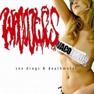 Image for 'Sex, Drugs & Deathmetal'