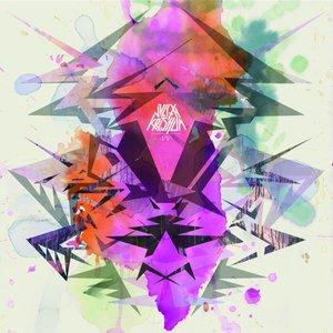 Image for 'VV'