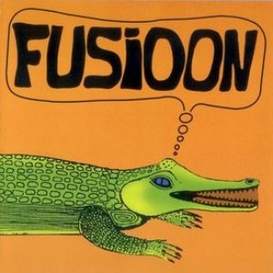 Image for 'Fusioon (74)'