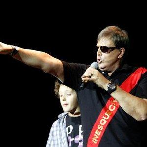 Bild för 'Apóstolo Estevam Hernandes & Banda Inesquecível'
