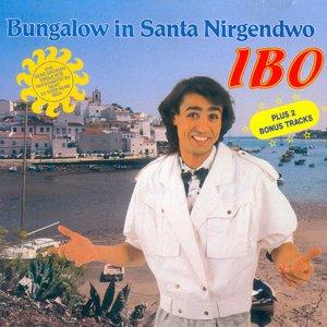 Immagine per 'Bungalow in Santa Nirgendwo'