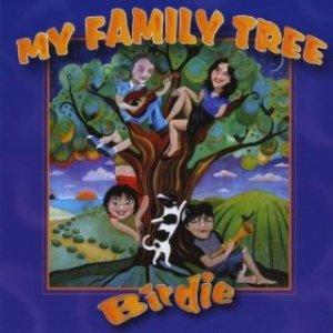 Bild für 'My Family Tree'