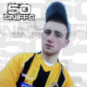 Image for '50 Sniffs'