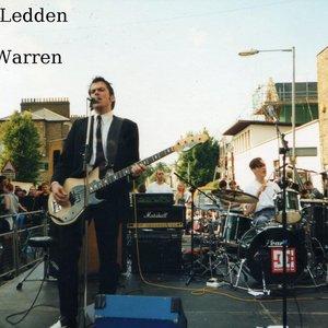 Image for 'David Ledden & Andy Warren'