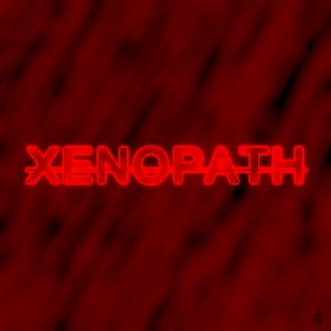 Image for 'Xenopath'